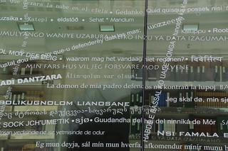 198 Biblioteca Foral de Vizcaya