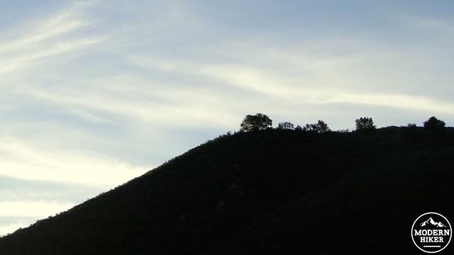 sitton-peak 2