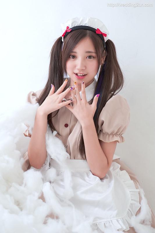 20141101優格女僕25