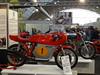 Mostra Scambio Novegro 2014 146 Il Mito MV - MV Agusta Magni Special 861 - 1976