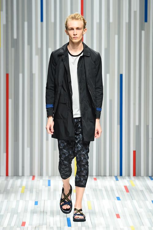 Carol Sapinski3014_SS15 Tokyo FACTOTUM(Fashion Press)