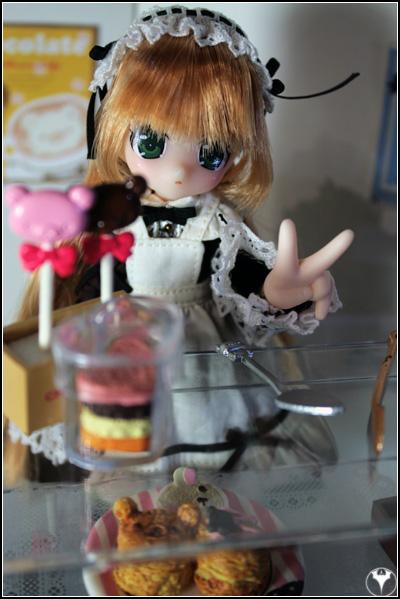 [Azone Lil'Fairy] Bienvenue au Maid Café ~~ 15257634034_dc0d362d17_o