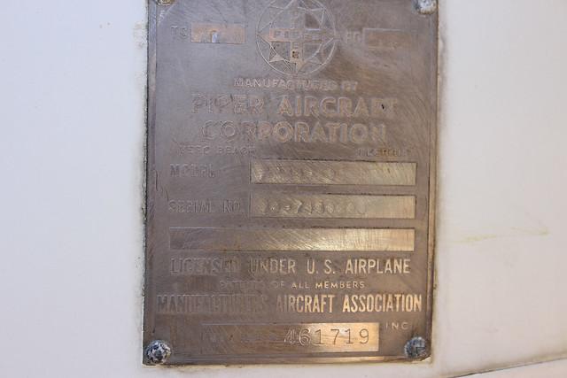 4X-CBC plate