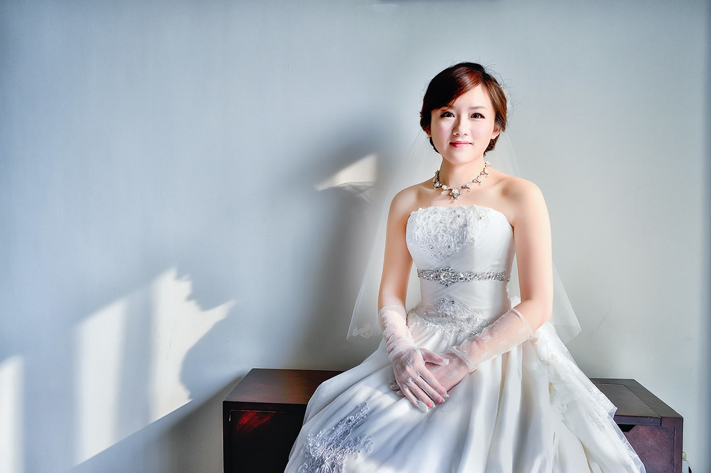 台南商務會館 婚攝0007
