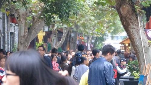 Chengdu-Teil-3-120