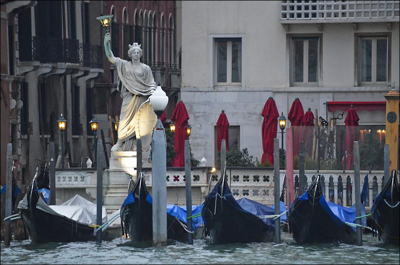 Venezia_0510