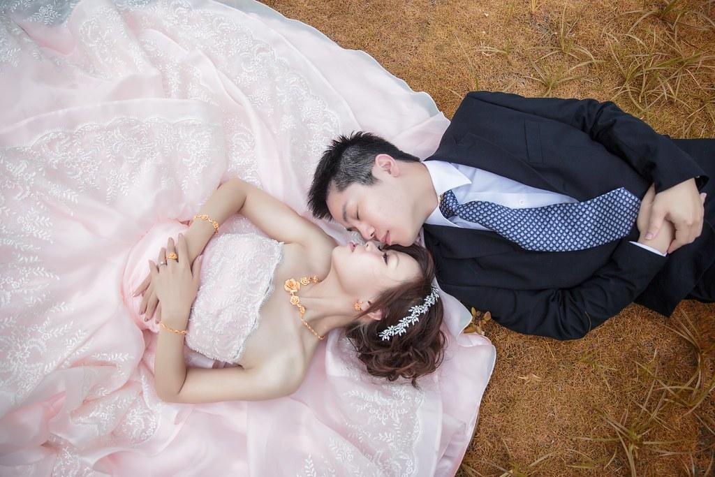 兆品婚攝, 兆品酒店婚攝, 婚攝, 婚攝推薦, 婚攝楊羽益, 苗栗婚攝,cf