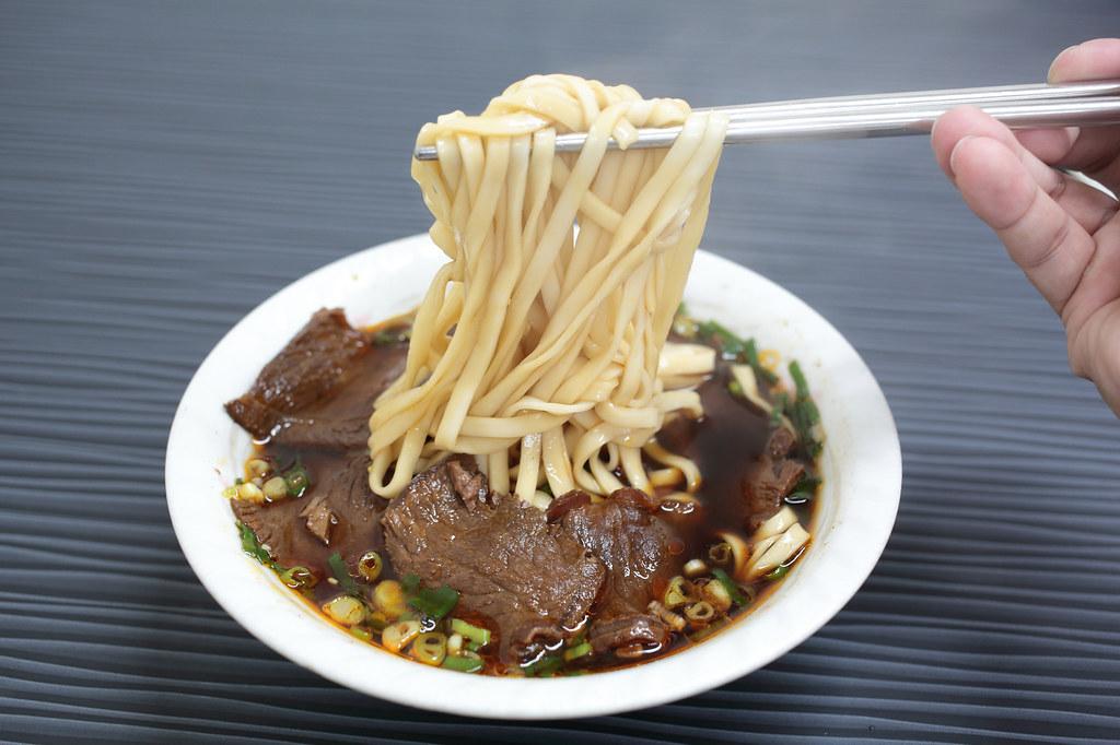 20141126板橋-莒光路27巷牛肉麵 (10)