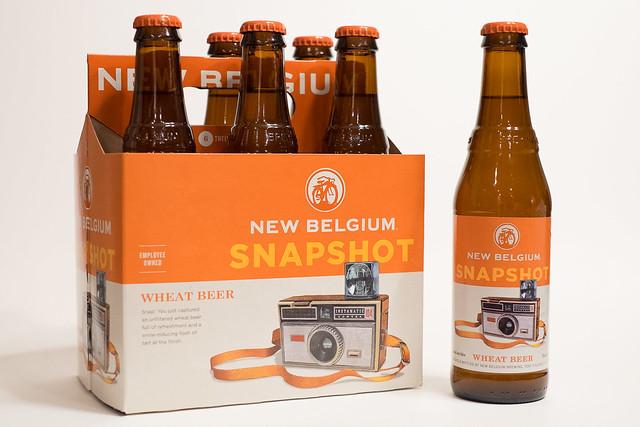 New Belgium Snapshot-1
