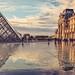 ~ Paris ~ by Janey Kay