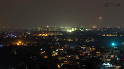 travel night canon landscape lowlight tn madras mount chennai tamilnadu dlf ramapuram senthil manapakkam ikd canon700d t5i ikdts kdts canont5i ikdts360 senthil360