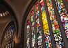 Église Sainte Odile, Paris, France