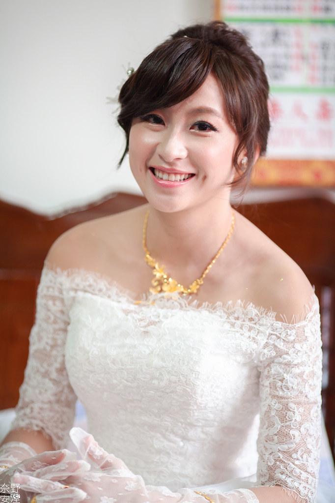 家逸&郁馨 (21)