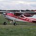 TF-VHH Cessna A185F Skywagon on 16 December 2014