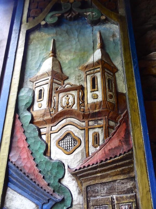 Ouro Preto 103