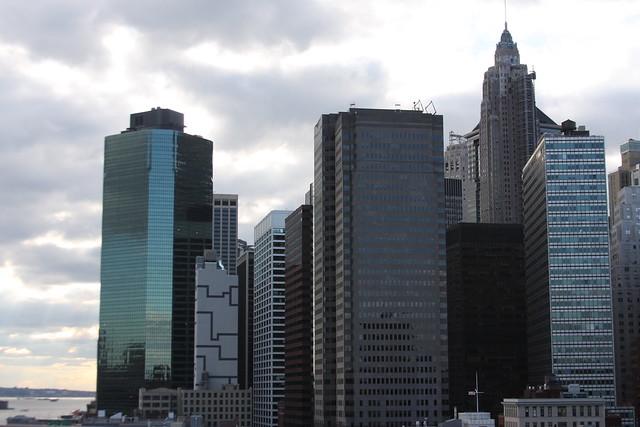 NYC (199)