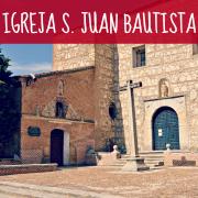 http://hojeconhecemos.blogspot.com/2014/10/do-igreja-san-juan-bautista-arevalo.html