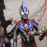 NewYear!_Ultraman_All_set!!_2014_2015_GingaVictory-13