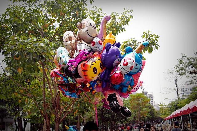 PB1520452014泰迪熊展。台中樂活嘉年華[2Y4M](20141115-20150111)