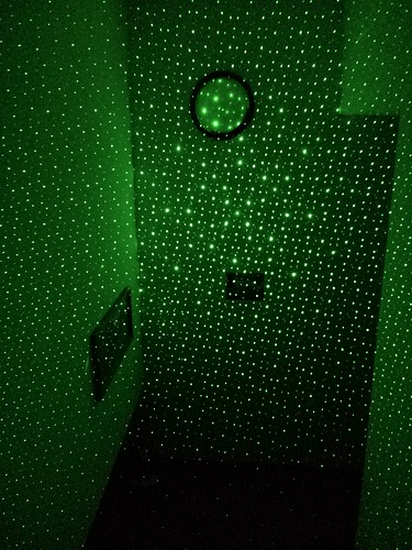 light green laser lightshow laser303