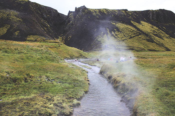 Iceland_Spiegeleule_August2014 050