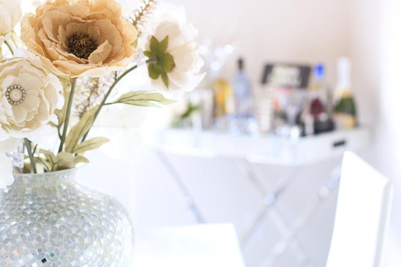 centerpiece flower bouquet arrangement