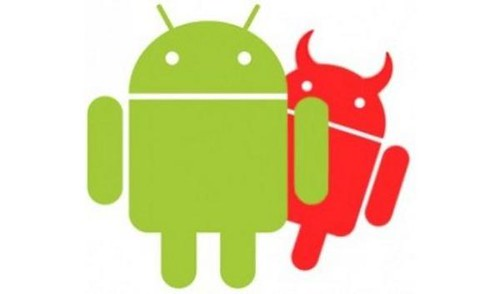 Google Leaves Android Users Vulnerable To WebView Exploit