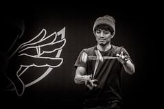 WYYC 2014 - Tomoyuki Kaneko #4721