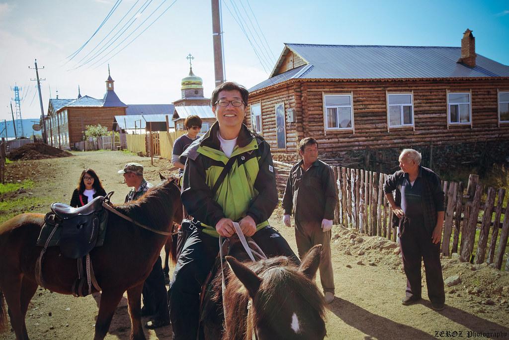 內蒙古‧印象2069-42-2.jpg