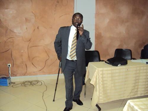 digital library ethics research online network publishing global burundi fondation responsiblecitizenship globethicsnet