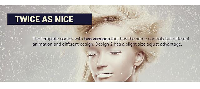twice-as-nice