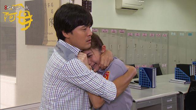 001214-嘉興抱著因爸爸被抓走的雅方