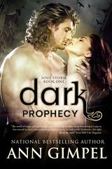 Dark Prophesy