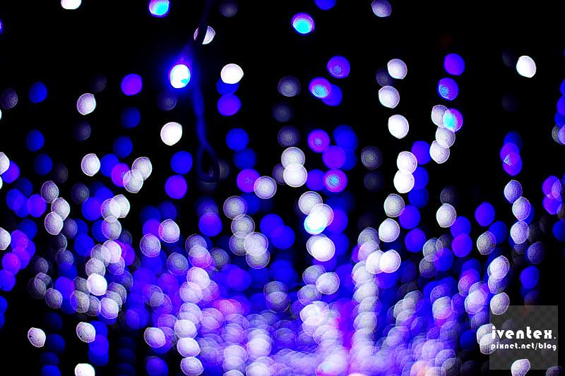 12刀口力2014新北市歡樂耶誕城新北市市民廣場