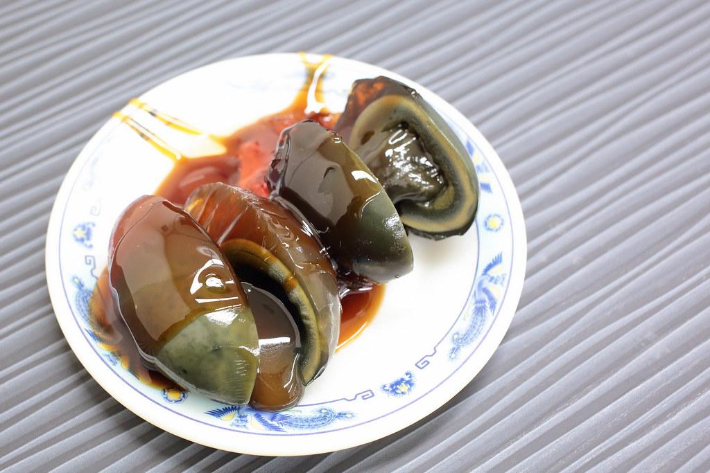 20141126板橋-莒光路27巷牛肉麵 (6)