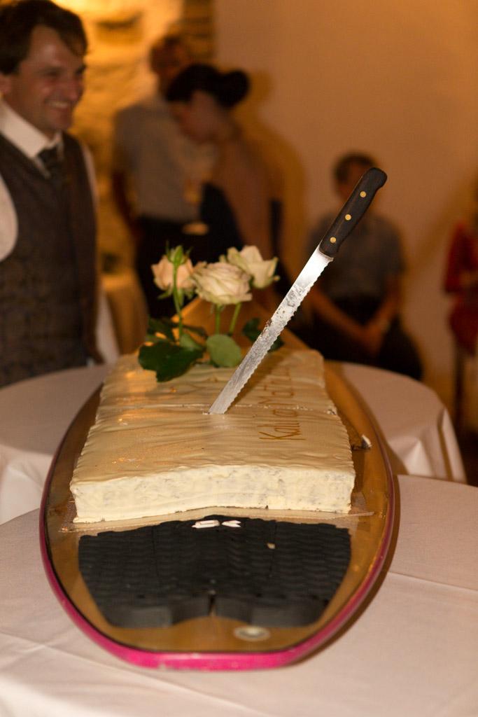 Suechtig_nach_Hochzeitstorte_Weddingcake_09