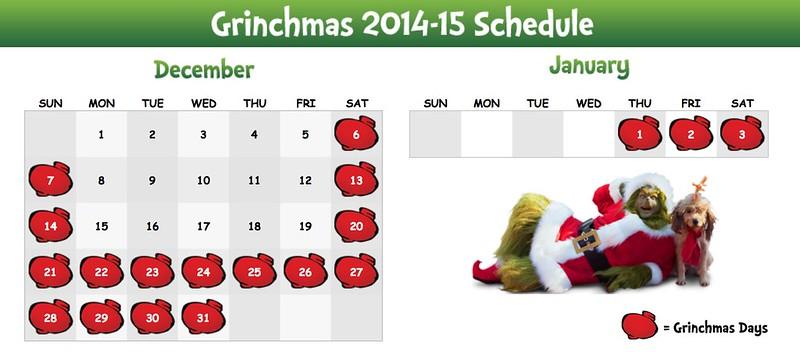 Grinchmas2014