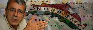 kurdistanbat