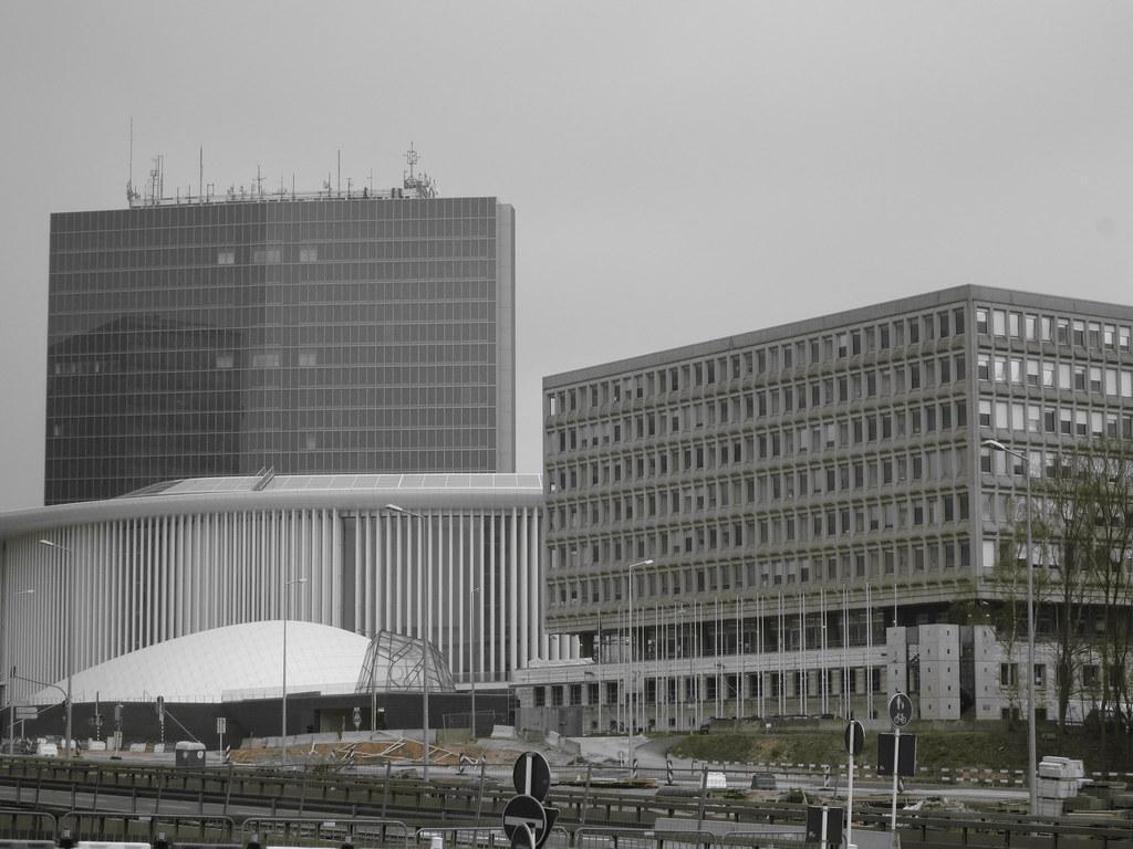 Belgia - Luxemburg 448