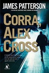 CORRAN_ALEX_CROSS_1412725111B