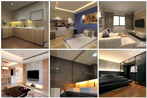 woodplusdesign