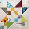 3xS (Scraps, Stars & Squares) 02