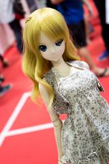 AFA14_Dolls_19