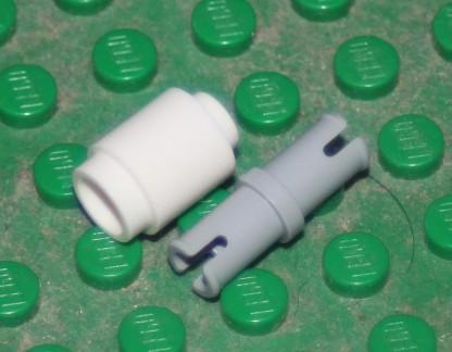 60063_LEGO_Calendrier_Avent_City_J10_02