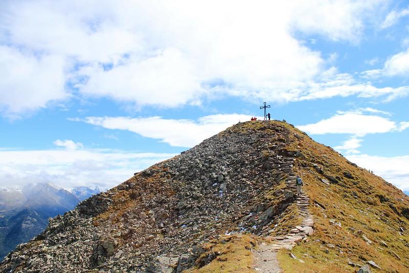 K1600_Südtirol3.10