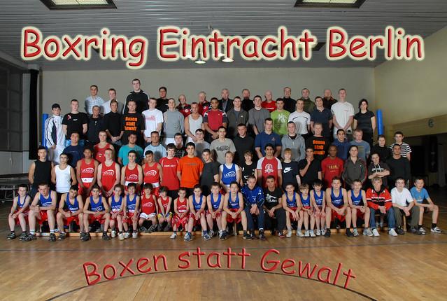 BoxenStattGewalt_g