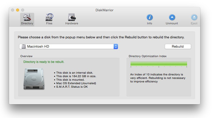 diskwarrior 5.0 torrent
