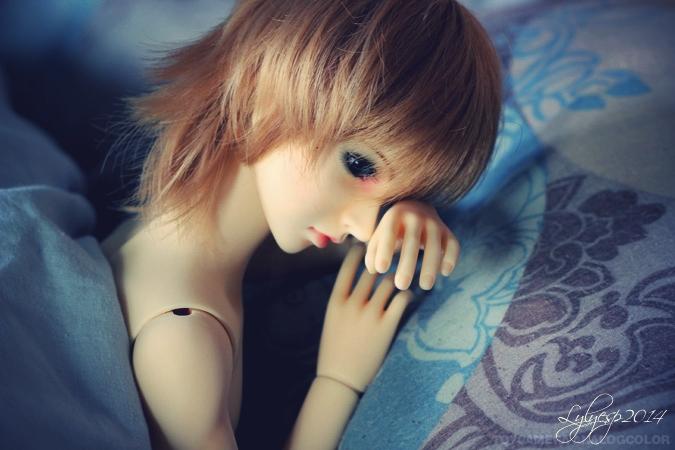 Just a Doll ? * un peu de changement * ( 21/03/2020 ) - Page 2 15853247516_53f50446f7_o