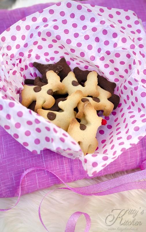 biscotti alla vaniglia e cacao_ (43)