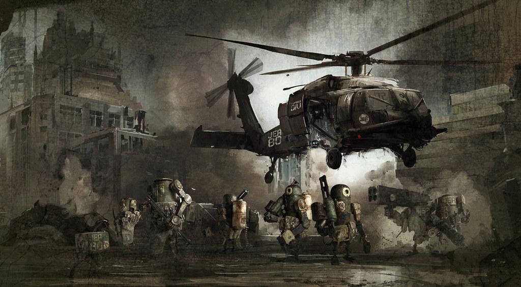 WWR squads 15854582642_51b7b00fc7_b